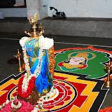 Durga Namaskara - 2010