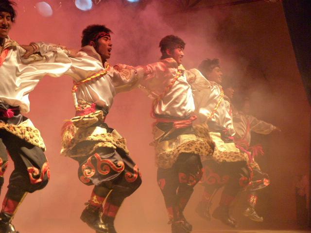 CHINE SICHUAN.KANDING , MO XI, et retour à KANDING fête du PCC - 1sichuan%2B1794.JPG