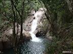 Fitch Hatton Gorge