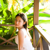 [DGC] No.610 - Saaya Irie 紗綾 (98p) 91.jpg