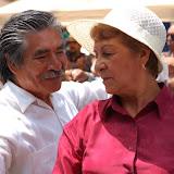 mexico city - 72.jpg