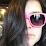 Andrea Ferguson's profile photo