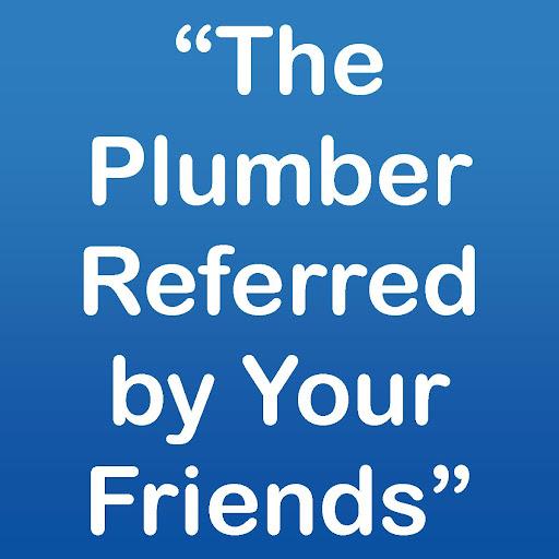 Albert Nahman Plumbing & Heating - Berkeley, CA