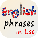 English Phrases In Use icon