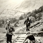1968.06 Cwm Cowarch Phil and Malcolm returning to hut.jpg