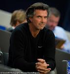 Robert Orlik - BGL BNP Paribas Luxembourg Open 2014 - DSC_6082.jpg
