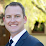 Ryan Hoagland's profile photo