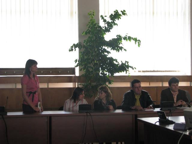 Ziua Pamantului - 22 aprilie 2009 - IMG_2707.jpg