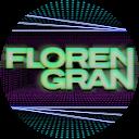 Floren Granik