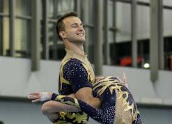 Han Balk Fantastic Gymnastics 2015-9975.jpg