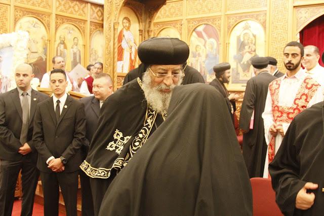 H.H Pope Tawadros II Visit (4th Album) - _MG_0747.JPG