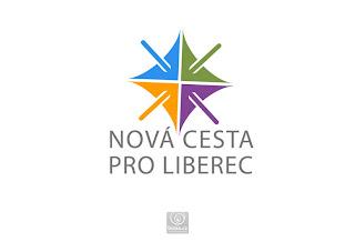 nova_cesta_logo_035