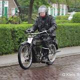 Oldtimer motoren 2014 - IMG_1049.jpg