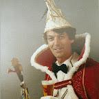 1980 Frank I Brochoven.jpg