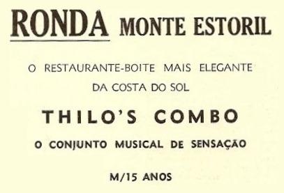 [1961-Ronda5]