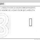 regleta 3.jpg