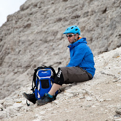 Fotoshooting Dolomiten mit Colin Stewart 03.10.12-1274.jpg