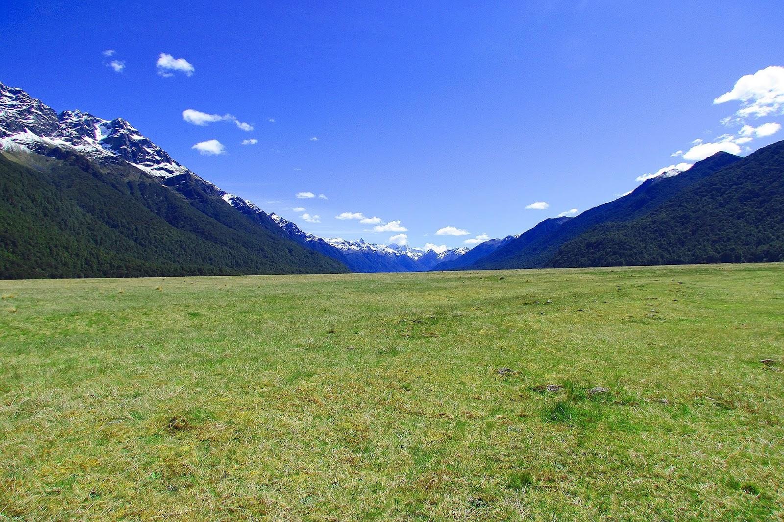 Milford Sound Mountains.jpg