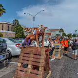 Funstacle Masters City Run Oranjestad Aruba 2015 part2 by KLABER - Image_133.jpg