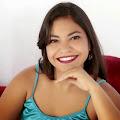 Paula Jaciara