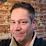 Chris Ryckeley's profile photo