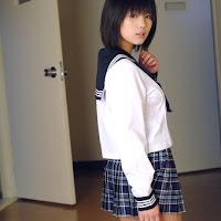 [DGC] 2008.02 - No.541 - Rion Sakamoto (坂本りおん) 014.jpg