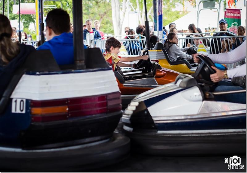 The Fair Dade County Youth Fair-2853