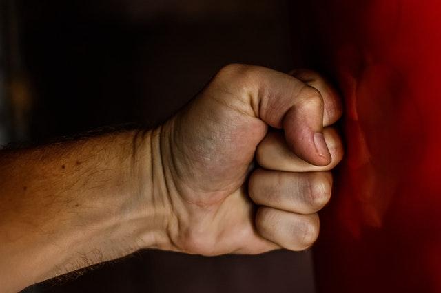 Anger Control | Yashacha Password (Part 84) - राग (Anger) | Nitin Banugade Patil