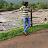 Nitin Bhosle avatar image