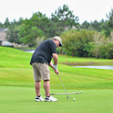 OLGC Golf Tournament 2013 - GCM_0633.JPG