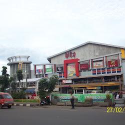 Bumbu Desa - Bekasi Cyber Park's profile photo