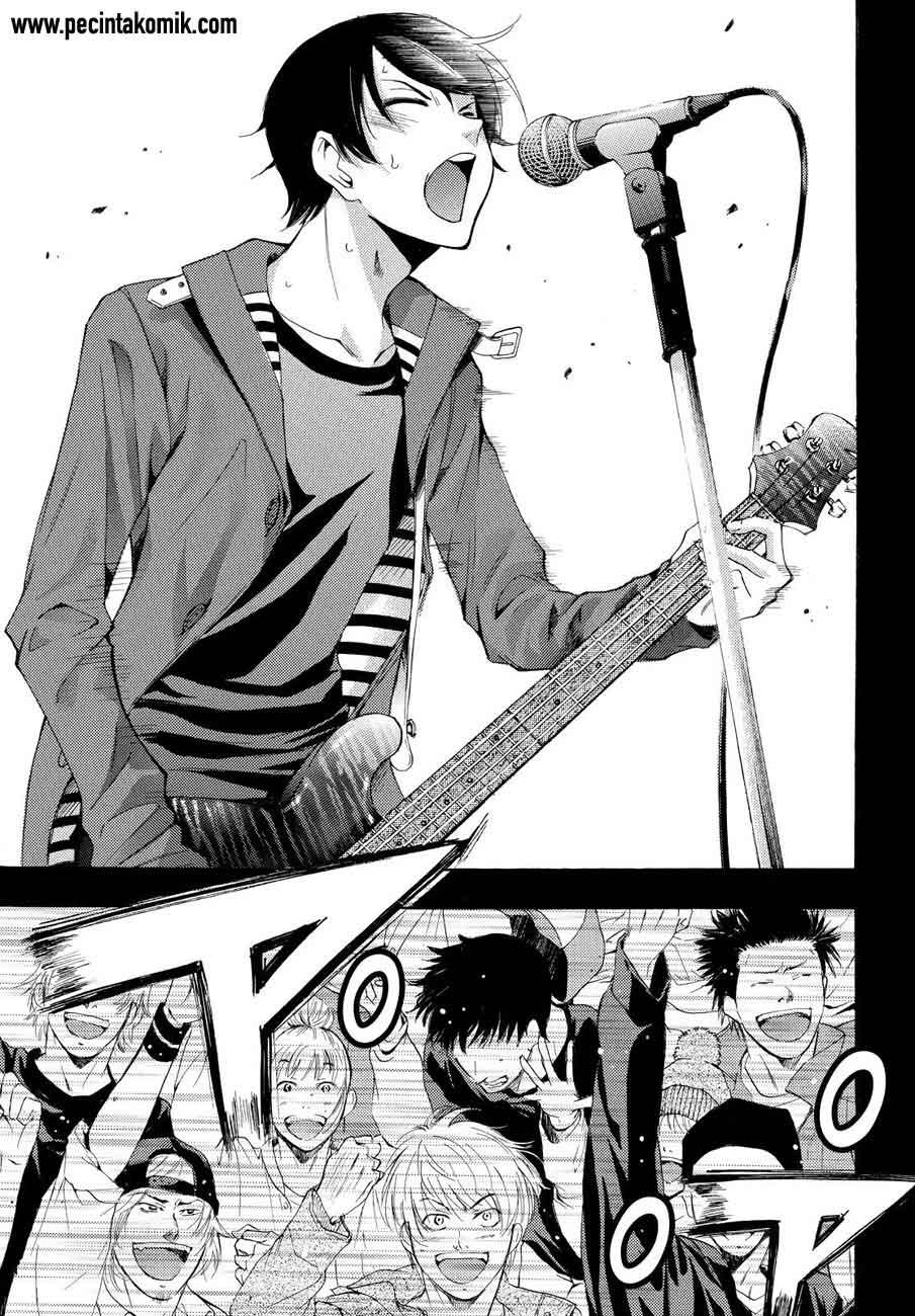 Fuuka Chapter 96-10