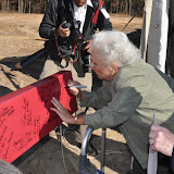 UACCH-Texarkana Creation Ceremony & Steel Signing - DSC_0256.JPG
