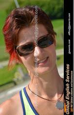 Smovey02Aug14B1_006 (800x533).jpg