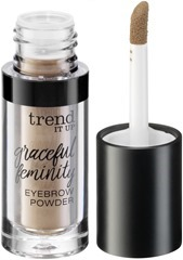 4010355280336_trend_it_up_Graceful_Feminity_Eyebrow_Powder_010