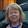 Cynthia Denny's profile photo
