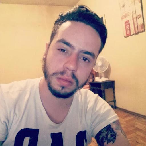 Henrique_Lopes