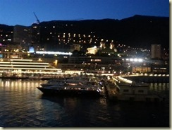 20160409_ Monaco at night 1 (Small)
