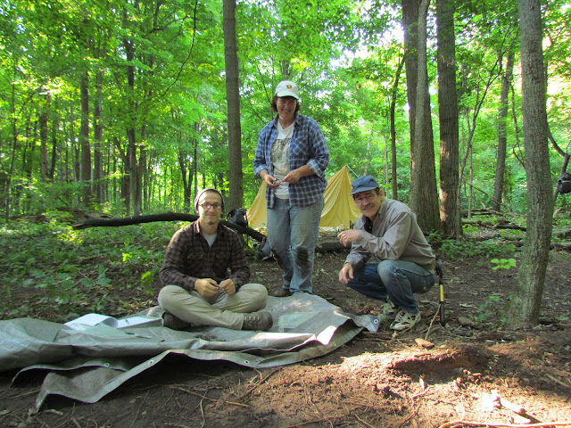 Event 2014: Apple Island Dig Lab - june%2B2014%2B017.JPG