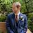 Michael Jacobs avatar image