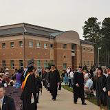 Graduation 2011 - DSC_0084.JPG