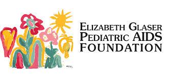 A Elizabeth Glazer Pediatric AIDS Foundation pretende recrutar para o seu quadro de pessoal um (1) Fiel de Armazém para Maputo.