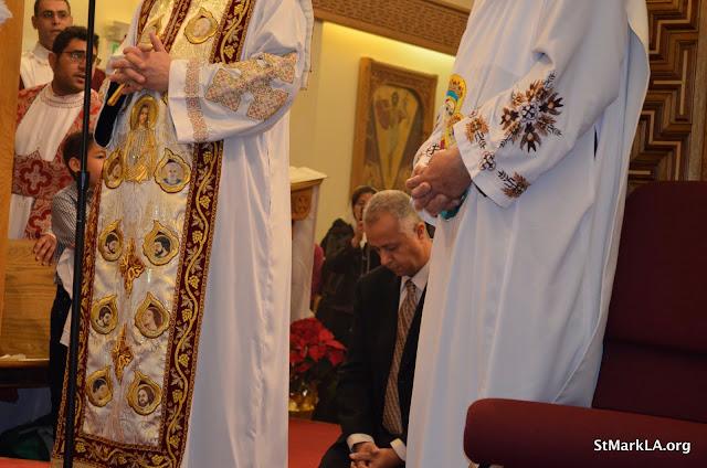 Ordination of Deacon Cyril Gorgy - _DSC0452.JPG