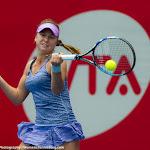 Anastasiya Komardina - 2015 Prudential Hong Kong Tennis Open -DSC_8838.jpg