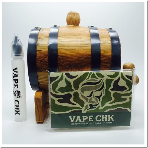 vapebarrel 07 thumb%25255B2%25255D - 【リキッド】「オーク樽 by VAPECHK」これぞリキッドディープスティーパーの必見アイテム!【スティープ/VAPECHK】