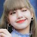 """Los internautas coreanos elogian a Lisa de BLACKPINK cuando se refiere a Corea del Sur como """"Nuestro país"""""""