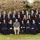 2005_class photo_Briant_6th_year.jpg