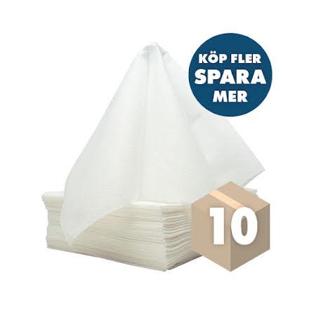 Polerduk Extra 300-pack