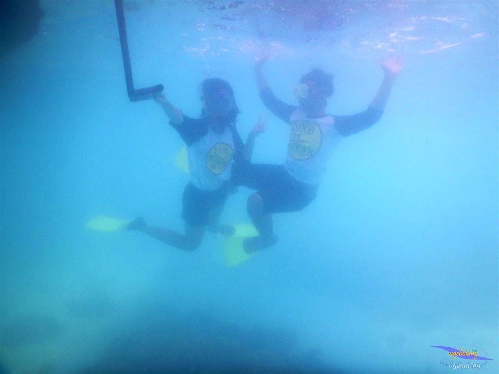 pulau pari, 23-24 mei 2015 09