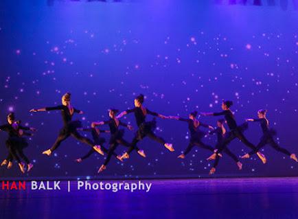HanBalk Dance2Show 2015-5647.jpg